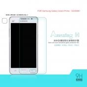 Mieng-dan-kinh-cuong-luc-day-03mm-Samsung-Galaxy-Grand-Prime-G530