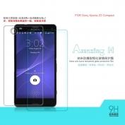 Mieng-dan-kinh-cuong-luc-day-03mm-cho-Sony-Xpreria-Z3-Mini