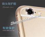 Năp chống xước camera cho Iphone 6/6 plus