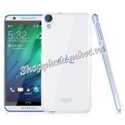 Op-lung-nhua-trong-phu-Nano-chong-xuoc-cho-HTC-HTC-Desize-820-hieu-Imak