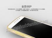 Op-vien-nhom-chem-canh-cho-Samsung-Galaxy-Grand-2