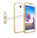 Ốp viền nhôm chém cạnh cho Samsung Galaxy S4 i9500