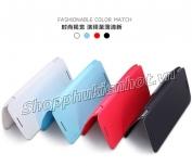Bao-da-Fresh-cho-Moto-Nexus-6-hieu-Nillkin