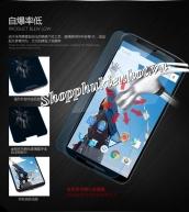 Mieng-dan-kinh-cuong-luc-day-025mm-cho-Moto-Nexus-6-hieu-Glass