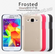 Op-lung-nhua-cung-Nillkin-san-cho-Samsung-Galaxy-Core-Prime-G360