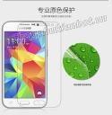 Miếng dán màn hình trong suốt cho Samsung Galaxy Core Prime G360