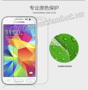 Mieng-dan-man-hinh-trong-suot-cho-Samsung-Galaxy-Core-Prime-G360