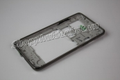 Khung xương Vành Viền Benzel Samsung Galaxy Prime G530 Hàng Chính