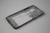 Khung-xuong-Vanh-Vien-Benzel-Samsung-Galaxy-Prime-G530-Hang-Chinh