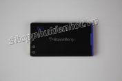 Pin-BlackBerry-Q10-Chinh-Hang-N-X1