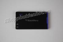 Pin BlackBerry Q10 Chính Hãng N-X1