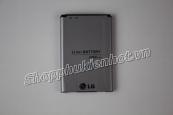Pin BL-59JH LG P713 P715 Optimus L7 II, Optimus L7 II Dual Chính Hãng