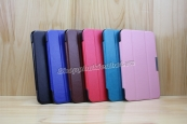 Bao da cao cấp cho ASUS FonePad 7 FE375