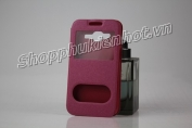 Bao-da-Sview-cho-Samsung-Galaxy-Core-Prime-G360-hieu-Pudini