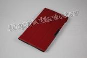 Bao da cao cấp cho Asus MeMO Pad 7 ME572