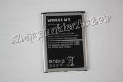Pin Samsung Galaxy Mega 6.3 i9200 chính hãng