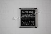 Pin Samsung Galaxy Core 2 G355/Galaxy Core Prime G360 chính hãng