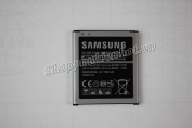 Pin-Samsung-Galaxy-Core-2-G355Galaxy-Core-Prime-G360-chinh-hang