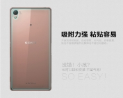 Mieng-dan-kinh-cuong-luc-2-mat-cho-Sony-Xperia-Z3-hieu-Glass