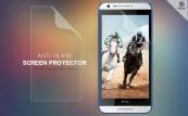 Miếng dán màn hình trong suốt cho HTC Desize 620/ 820 mini