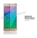 Miếng dán kính cường lực dầy 0.25mm Samsung Galaxy Alpha hiệu Glass