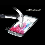 Mieng-dan-kinh-cuong-luc-day-025mm-LG-G3-Stylus-hieu-Glass