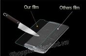 Mieng-dan-kinh-cuong-luc-day-025mm-LG-G3-D855-F400-hieu-Glass