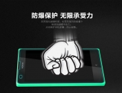 Mieng-dan-kinh-cuong-luc-day-025mm-Nokia-XL-hieu-Glass