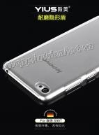 Op-lung-nhua-trong-phu-Nano-chong-xuoc-cho-Lenovo-S90-hieu-Imak
