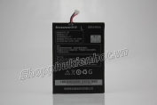 Pin-Lenovo-BL195-cho-may-A2107-A2207-L12T1P31-chinh-hang
