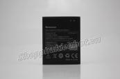 Pin Lenovo BL222 cho máy S660 S668T chính hãng