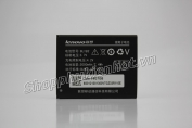 Pin-lenovo-BL192-cho-may-A529-A680-A590-A300-A750A388-chinh-hang