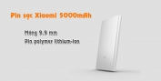Pin-sac-du-phong-Xiaomi-5000mAh-chinh-hang