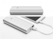Pin-sac-du-phong-Xiaomi-16000mAh-chinh-hang