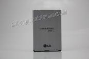Pin LG BL-T7 Cho máy LG E980,F240,OPTIMUS G PRO,D686,F310L Chính Hãng