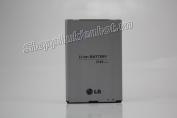Pin-LG-BL-T7-Cho-may-LG-E980F240OPTIMUS-G-PROD686F310L-Chinh-Hang