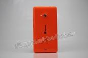 Vỏ nắp pin cho Microsoft Lumia 535 chính hãng