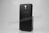 Vỏ nắp pin Samsung Galaxy Note3 Neo  chính hãng