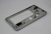 Khung xương nhôm nguyên khối Samsung Galaxy Note4 chính hãng