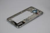 Khung xương nhôm nguyên khối Samsung Galaxy Alpha chính hãng