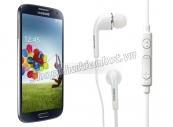Tai nghe chính hãng Samsung Galaxy S4
