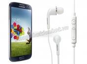 Tai-nghe-chinh-hang-Samsung-Galaxy-S4