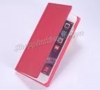 Bao da cao cấp hiệu Folio cho iphone 6 plus