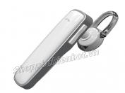Tai-nghe-bluetooth-Roman-X2S-Headset