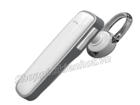 Tai nghe bluetooth Roman X2S Headset