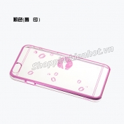 Op-lung-nhua-thoi-trang-hoa-van-cho-iphone-66Plus-hieu-DITA