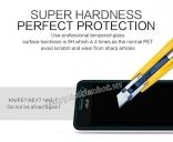 Miếng dán kính cường lực dầy 0.25mm Asus ZenFone 4 (450CG) hiệu Glass