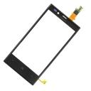 Mặt kính cảm ứng Nokia Lumia 720