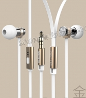 Tai-nghe-Remax-RM-565i-EARPHONE-chinh-hang