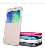 Bao-da-Sparkle-cho-Samsung-Galaxy-E5-hieu-Nillkin